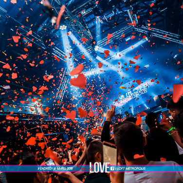 03-16 sex or love-78.jpg