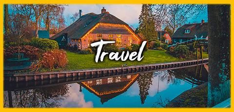 CM-cadre_travel.jpg