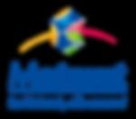 Logo-Matmut-300x262.png