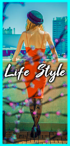 XM-cadre_lifestyle.jpg