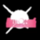 LOGO_METROPOLIS_New-URL.png