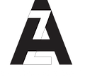 logo az 2016.png