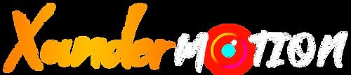 XM_logo_site_2020.png
