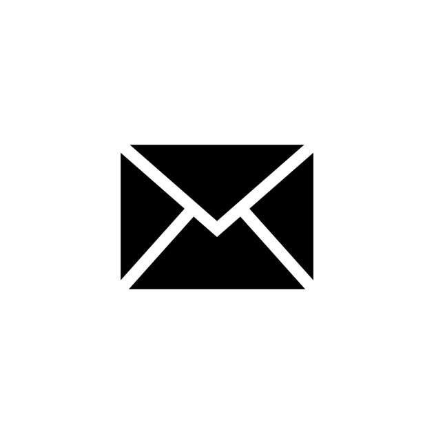 email-message-icon-82430