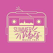 Summer Vibes Music Fest Social_Instagram