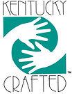 Kentucky-Crafted_logo.jpg