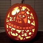 e7fed4-20151024-pumpkins3.jpg