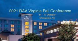 DAV Virginia_fall21_edited