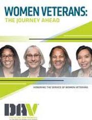2018_Women-Veterans-Report-Sequel-Cover_