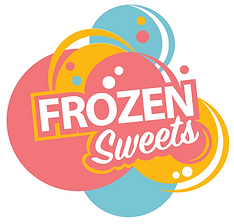 FROZENSweets_NEWlogo_4C_whtbkgrnd.png