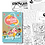 Thumbnail: FS Activity Books (8 pk)