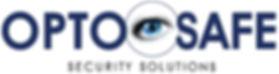 Optosafe Logo.jpg
