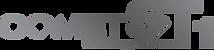 Comet Logo NEW PNG.png