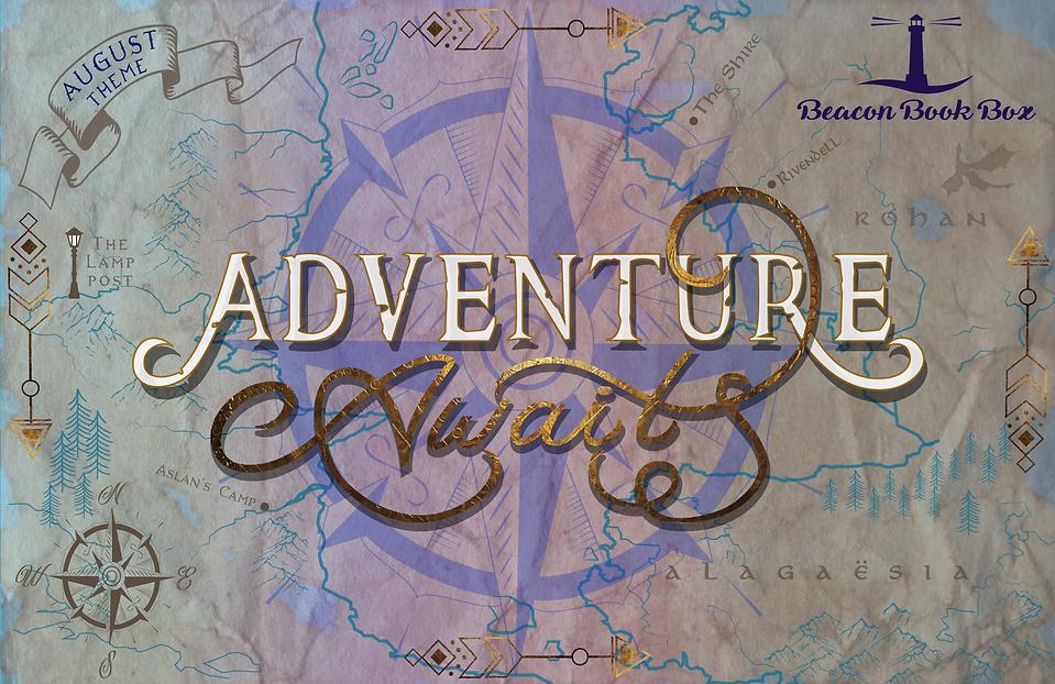 AdventureAwaits.png