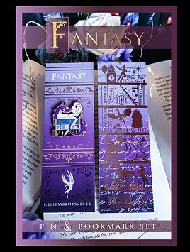 fantasypin&bookmarkset.png
