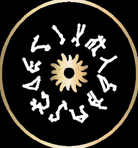 suncircle.png