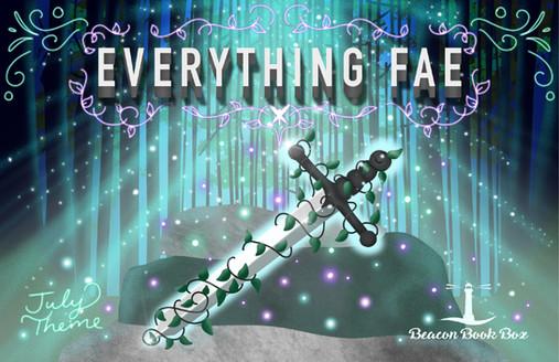 Everything Fae