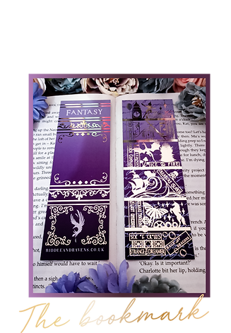 fantasythebookmark.png