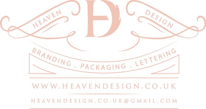 Bcarddesign1.png