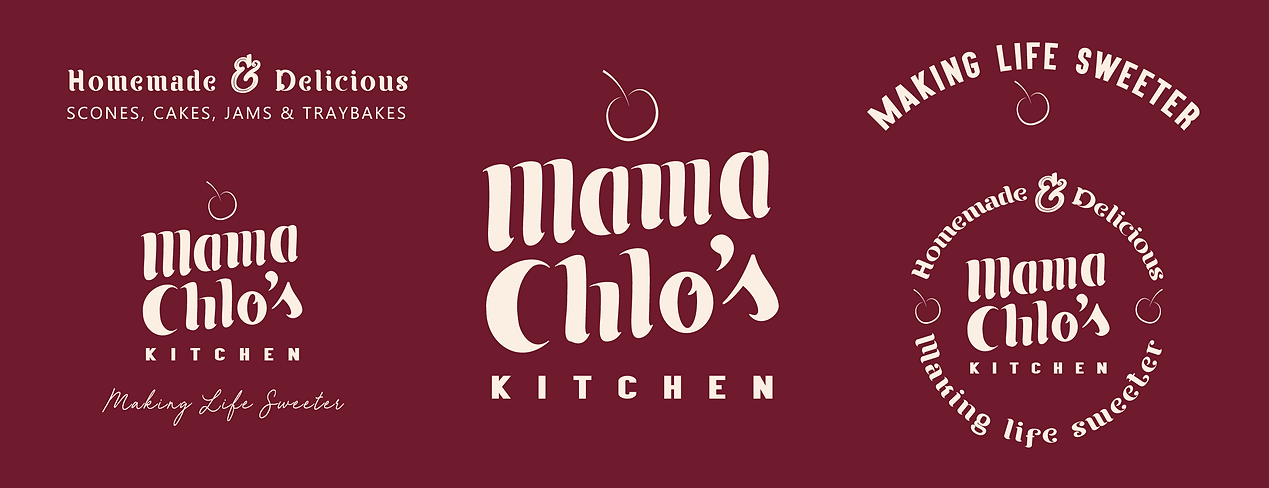 mamachlosbanner.png