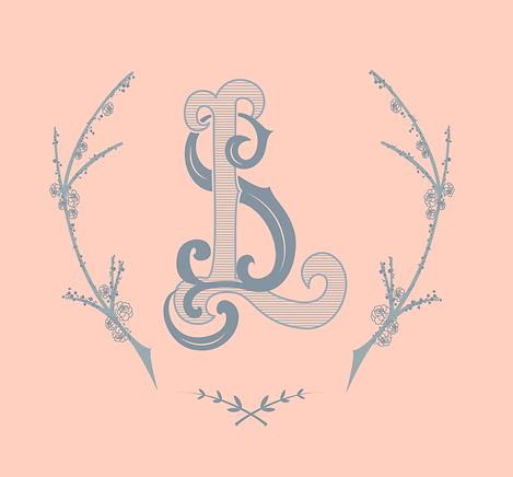 monogrambluenblush.png