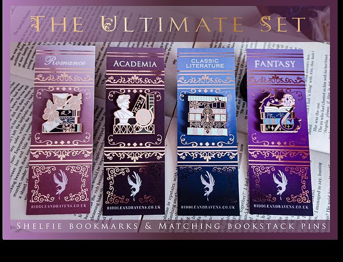 ultimatesetgraphicwebsite.png