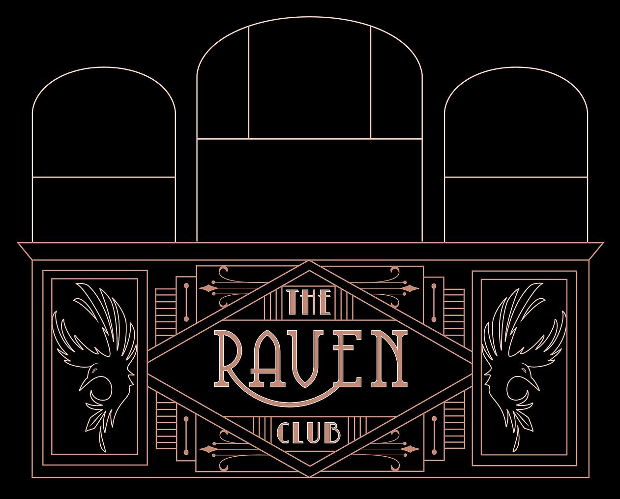 ravenclubwebbar2.png