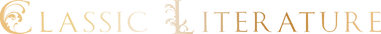 classiclitbanner.png