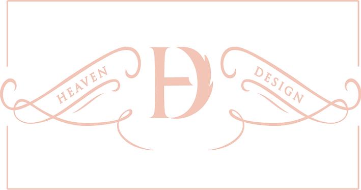 Bcarddesign2.png