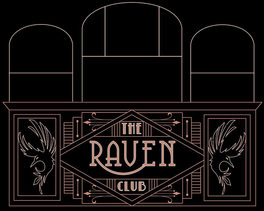 ravenclubwebbar.png