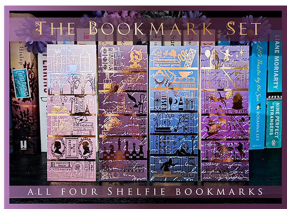 bookmarksetgraphic.png