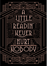 littlereadingraphic.png