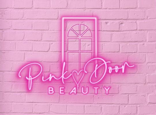 pinkdoordesign.png