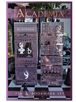 Academiapin&bookmarkset.png