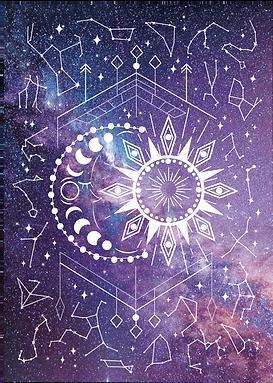 sunmoonprint.png