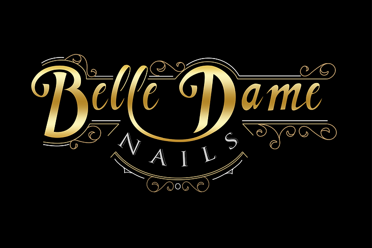 belledamemainlogo_edited.png