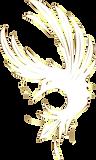 goldwhiteraven.png