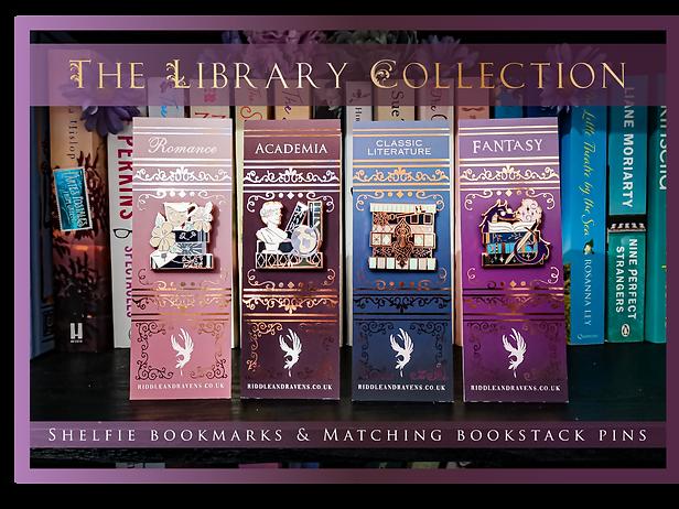 librarymainnotext.png