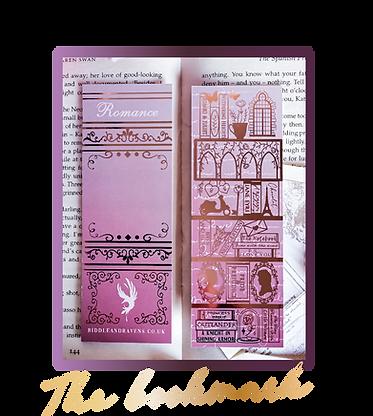 romancethebookmark.png