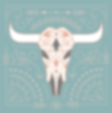 bisonskullpatterned.png