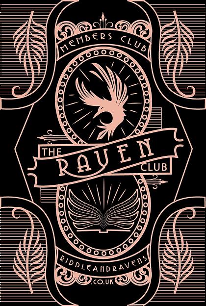 ravenclubcardback.png