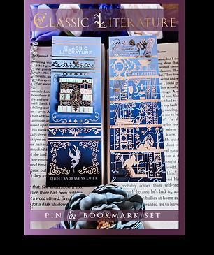 classiclitpin&bookmarkset.png