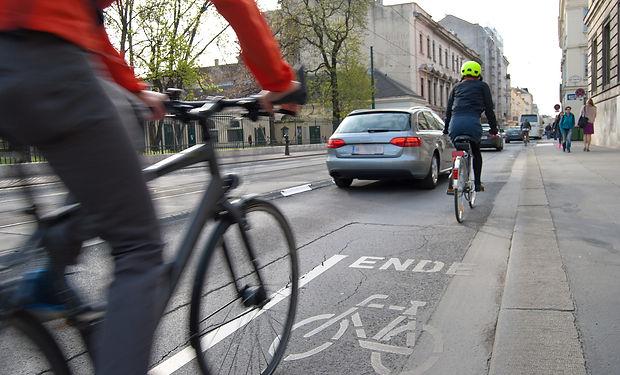 Movilidad sostenible.jpg