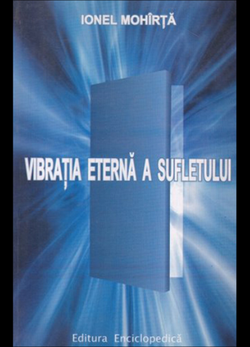 V.Eterna