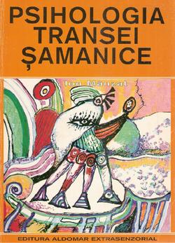 Psihologia Transei Șamanice