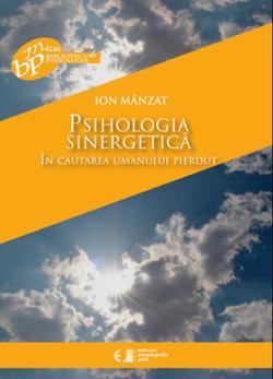 Psihologia Sinergetică