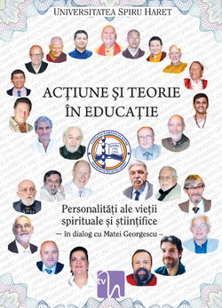 Acțiune și teorie în educație