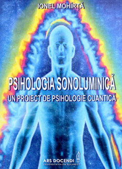 Psihologia Sonoluminică