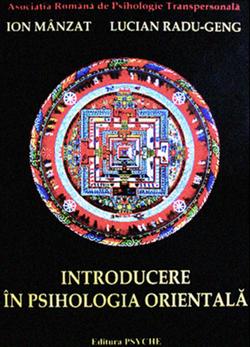 Introducere în Psihologia Orientală