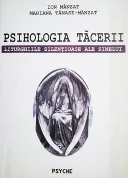 Psihologia Tăcerii
